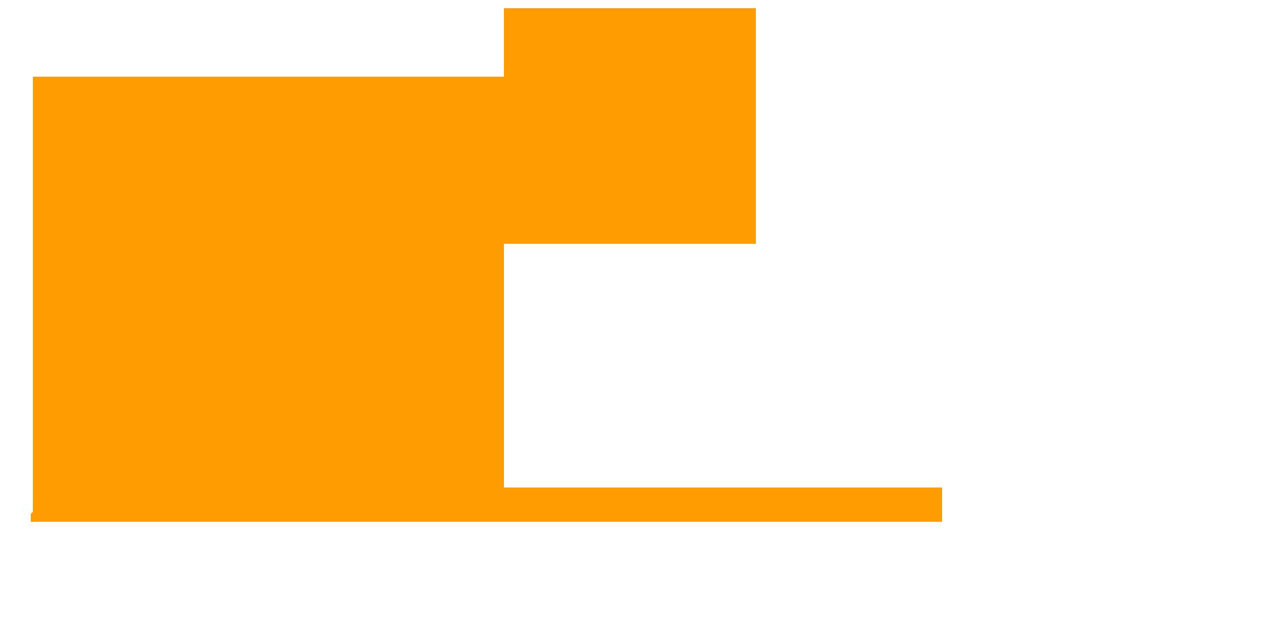 prodotti a marchio